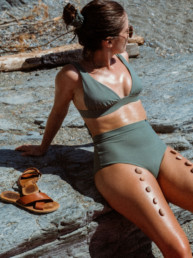 maline-bodywear-maillot-de-bain-ecoresponsable-2