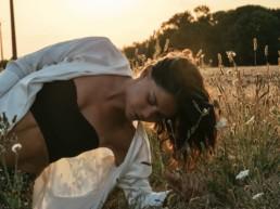 Juliette-Boucheny-realisatrice-Perle