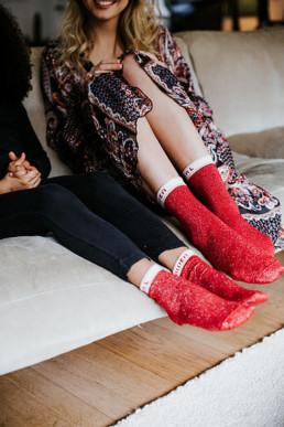 Maison-Causettes-chaussettes-françaises-pour-tous