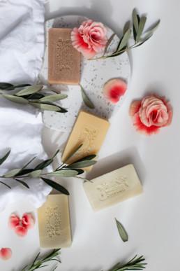organic-cocoon-savons