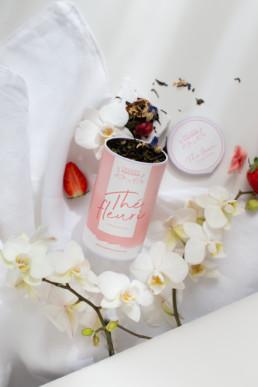 organic-cocoon-thé-fleuri
